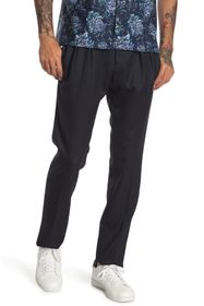 Burberry Conway Trousers
