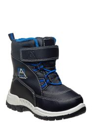 Josmo Rugged Bear Weather Resistant Snow Boot