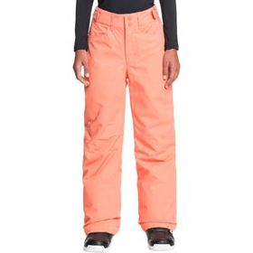 Roxy RoxyBackyard Pant - Girls'