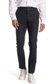 Burberry Stirling Gabmuo Trousers