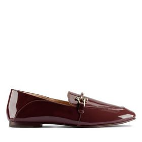 Clarks Pure 2 Loafer