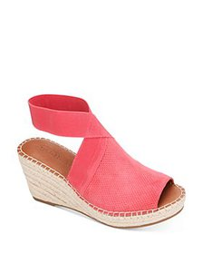 Gentle Souls by Kenneth Cole - Women's Charli Ankl