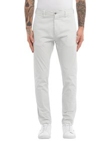 BE ABLE - Casual pants