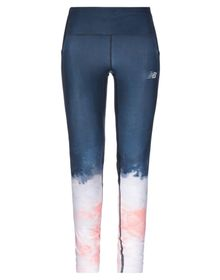 NEW BALANCE - Leggings