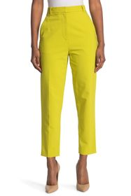 3.1 PHILLIP LIM Tailored Double Waistband Pants