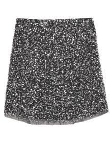 FRENCH CONNECTION - Mini skirt