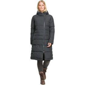 Roxy RoxyEverglade Insulated Jacket - Women's