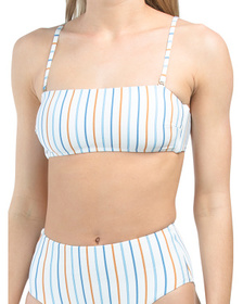Made In Usa Mila Top