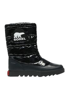 SOREL - Ankle boot