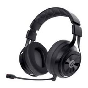 LS35X Black Direct Connect Wireless Gaming Headset