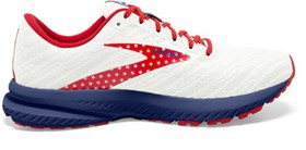 Brooks Launch 7 Road-Running Shoes - Men's