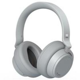 Microsoft Surface Noise Canceling Headphones with