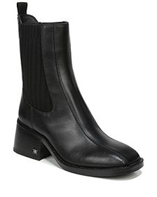 Sam Edelman - Women's Dasha Booties