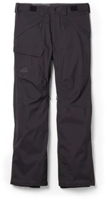 The North Face Freedom Snow Pants - Men's