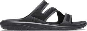 Crocs Swiftwater Telluride Sandals - Women's