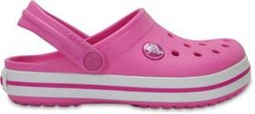 Crocs Crocband Clogs - Kids'