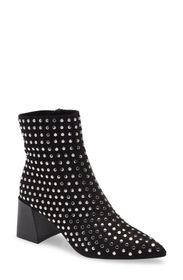 Steve Madden Elaria Pointed Toe Bootie