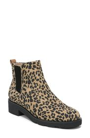 Dr. Scholl's Tyra Bootie