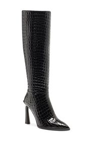 Vince Camuto Pelsna Knee High Boot