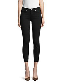 Paige Jeans Verdugo Cropped Jeans