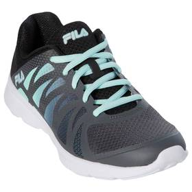Womens Fila Memory Finition 6 Athletic Sneakers on sale at Boscovs