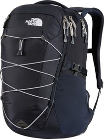 The North Face Borealis Pack