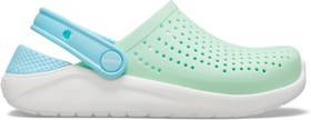 Crocs LiteRide Clogs - Kids'