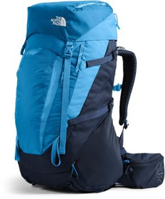 The North Face Terra 55 Pack - Kids'