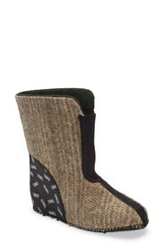 Sorel Super Trooper Thermoplus Felted Boot Liners