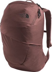 The North Face Aurora Pack - Women's