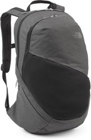 The North Face Isabella Pack - Women's