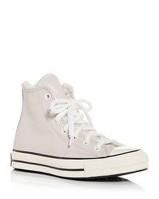 Converse - Women's Chuck Taylor All Star 70 Faux F