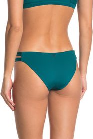 Hurley Max Mod Surf Bottoms