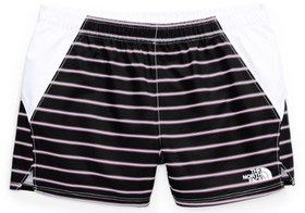 The North Face Class V Water Shorts - Girls'