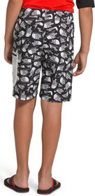 The North Face High Class V Water Shorts - Boys'