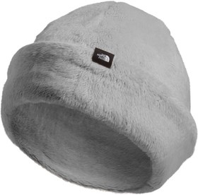 The North Face Osito Beanie - Kids'
