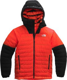 The North Face Summit L3 50/50 Down Hoodie - Men's
