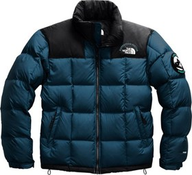 The North Face NSE Lhotse Expedition Insulated Jac