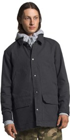 The North Face Outerlands Jacket - Men's