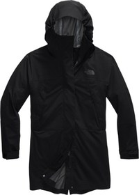 The North Face City FUTURELIGHT Parka - Women's