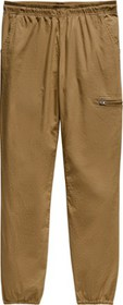 The North Face Adventure Pants - Girls'
