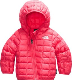 The North Face ThermoBall Eco Hoodie - Infants'