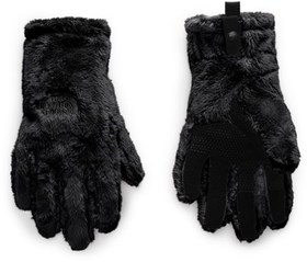 The North Face Osito Etip Gloves - Kids'