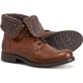 Pajar Made in Portugal Tipus Winter Boots - Waterp