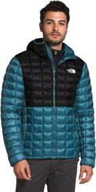 The North Face ThermoBall Super Insulated Hoodie -