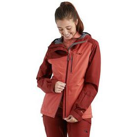 Outdoor Research Outdoor ResearchTungsten Jacket -