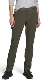 The North Face Paramount Mid-Rise Pants - Women's