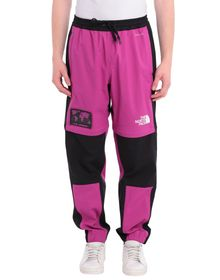 THE NORTH FACE - Casual pants