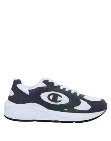CHAMPION - Sneakers