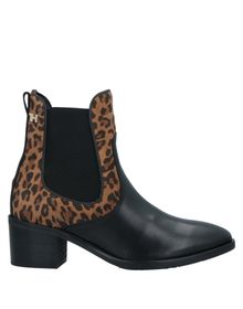TOMMY HILFIGER - Ankle boot